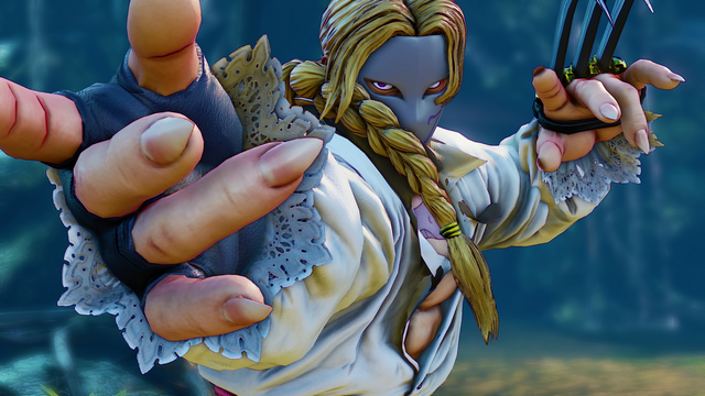 File:SFV Vega Screenshot.png