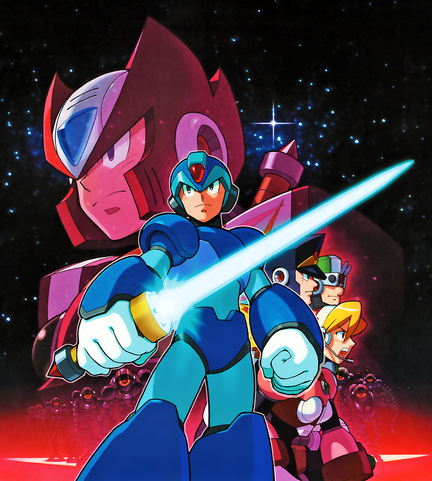 File:MMX6 Art.png
