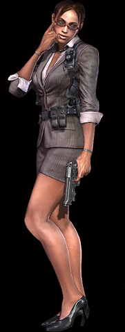 File:RE5 Gold Sheva Business.png