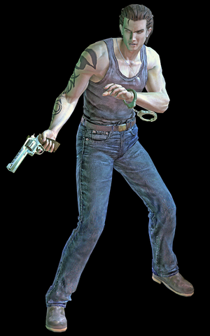 File:RE0Billy.png