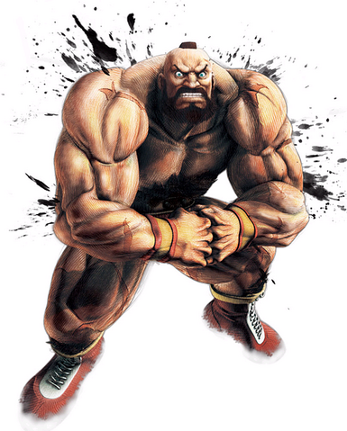 File:SSFIVZangief.png