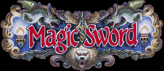 File:MagicSwordLogo.png