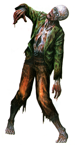 File:Biohazard Zombie.png