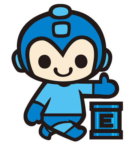 File:MM Chibi.png