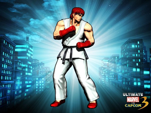 File:Ryu DLC 16914 640screen.jpg
