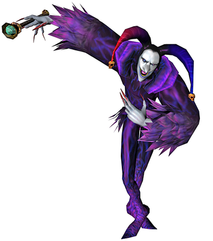 File:DMC3Jester.png