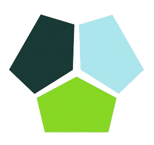File:TriCellIcon.png