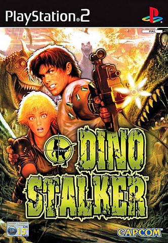 File:DinoStalkerEurope.png