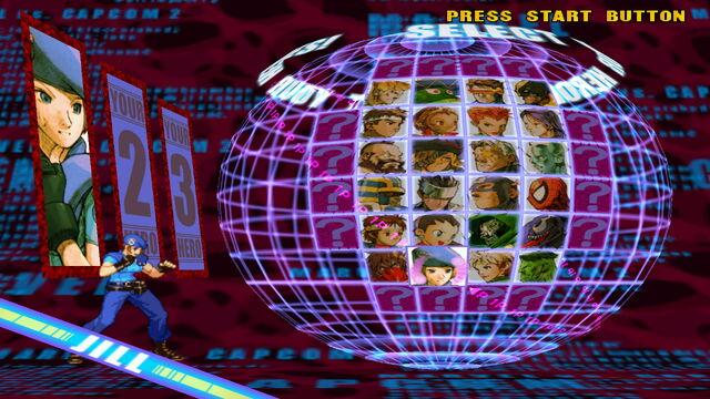 File:NullDC Win32 Release-NoTrace 2011-02-14 15-28-43-25.jpg