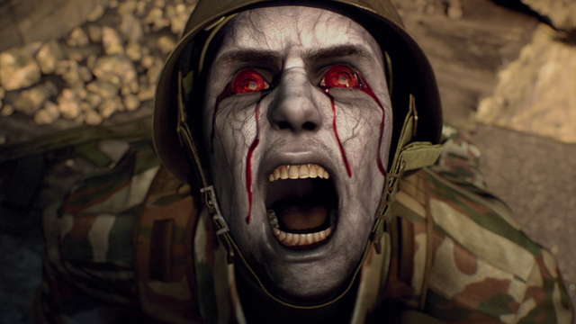 File:Damnation Soldier.png