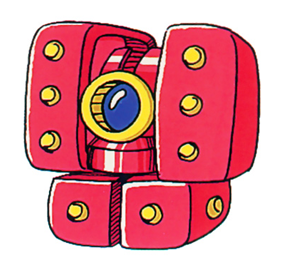 File:MM2PicopicoKun.png