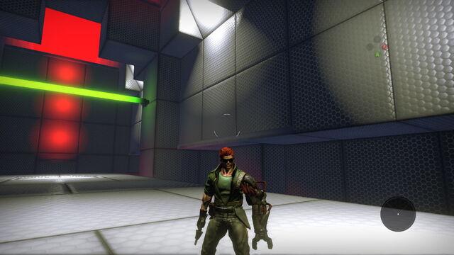 File:MLAA bionic commando 2011-09-18 16-47-27-34.jpg
