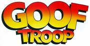 GoofTroopLogo