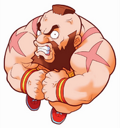 PocketZangief2