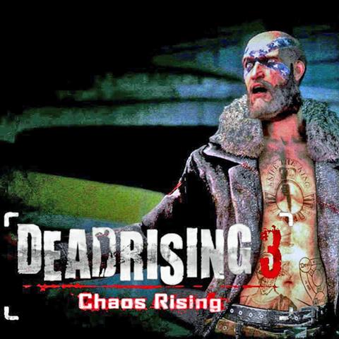 File:DR3 Chaos Rising DLC.png