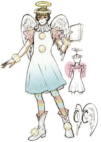 File:SB4 Sōrin Alt Costume.png
