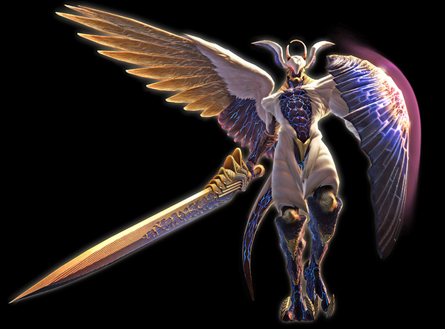 File:DMC4AngeloCredo.png