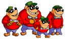 DuckTalesBeagleBoys