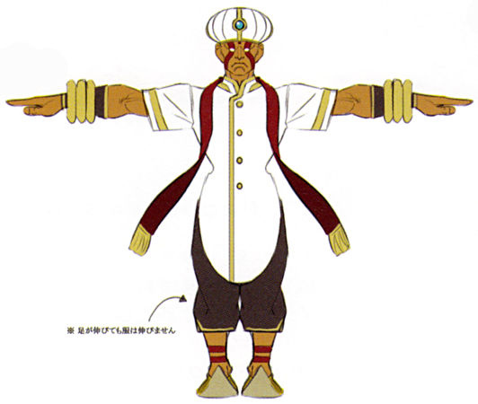 File:DhalsimAltCostume.png