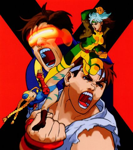 File:Capcom022.jpg