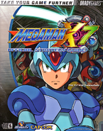 MMX7 guide