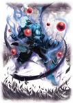 OniAkuma