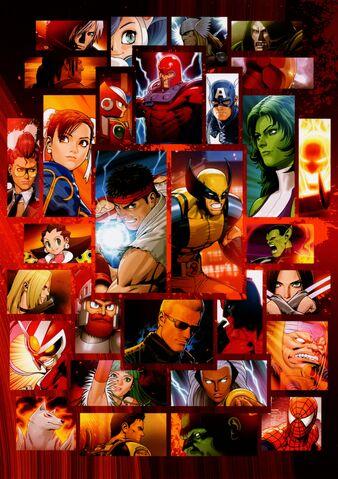 File:Capcom040.jpg