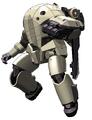 Tatsu Cap PTX-40A