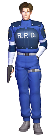 File:RE2Leon.png