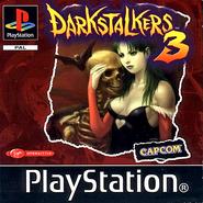 Darkstalkers3Europe