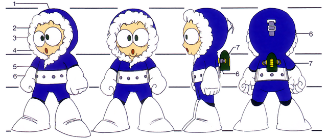 File:RMCF Ice Man.png