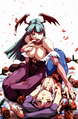 Thumbnail for version as of 16:41, May 5, 2009