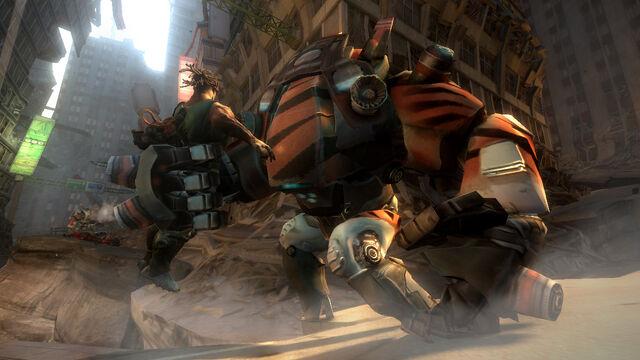 File:Bionic Commando Screen Shot 02.jpg