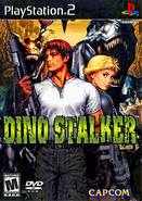 DinoStalkerCoverScan