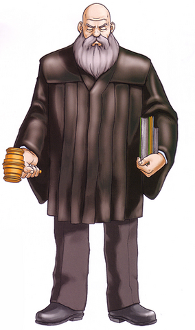 File:PWJudge.png