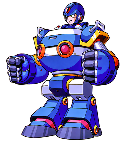 File:MMX3XRideArmor.png