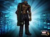 Nemesis DLC 46386 640screen
