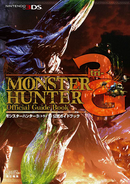 MH3G Guide