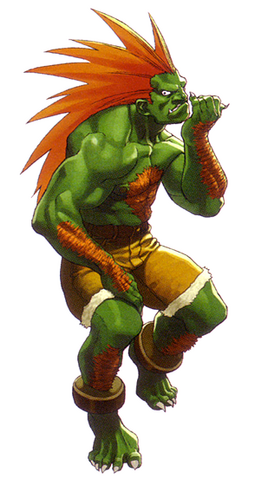 File:SFEX2Blanka.png