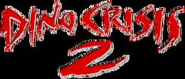 DC2Logo