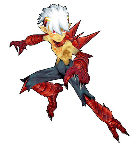 File:BoFDQ Ryu Dragon.png