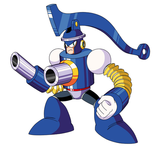 File:MM10PumpMan.png