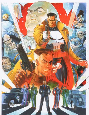 File:Capcom019.jpg