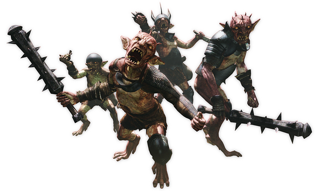 File:Dragons Dogma Goblins.png