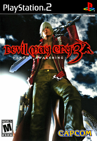 File:DMC3CoverScan.png