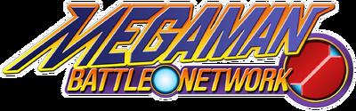 MMBN Logo