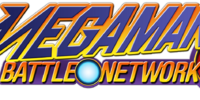MegaMan Battle Network Series