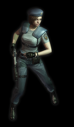 File:RE Remake Jill.png