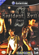 RE0CoverScan