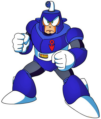 File:MM4DiveMan.png